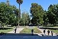 California State Capitol Park 26.jpg