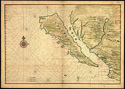 California island Vinckeboons.jpg