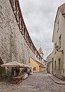 Calle Müürivahe, Tallin, Estonia, 2012-08-05, DD 04.JPG