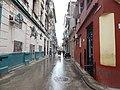 Calle San Juan de Dios, Habana.jpg
