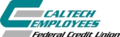 Caltech Employees FCU logo.png