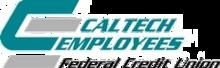 Caltech Credit Union Car Loan