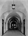 Caltech interior 1922b.png