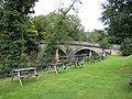 Calver bridge - geograph.org.uk - 555578.jpg