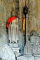 Cambodia-2327B - 1000 Buddha (3578411995).jpg