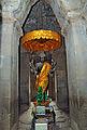 Cambodia - Flickr - Jarvis-29.jpg
