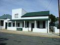 Camdeboo Cottages Graaff-Reinet-003.jpg