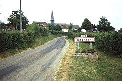 Camembert Orne.jpg
