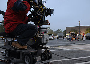 Camera set - Army wives.JPG