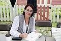 Camilla Gibb - Eden Mills Writers Festival - 2015 (DanH-6143).jpg
