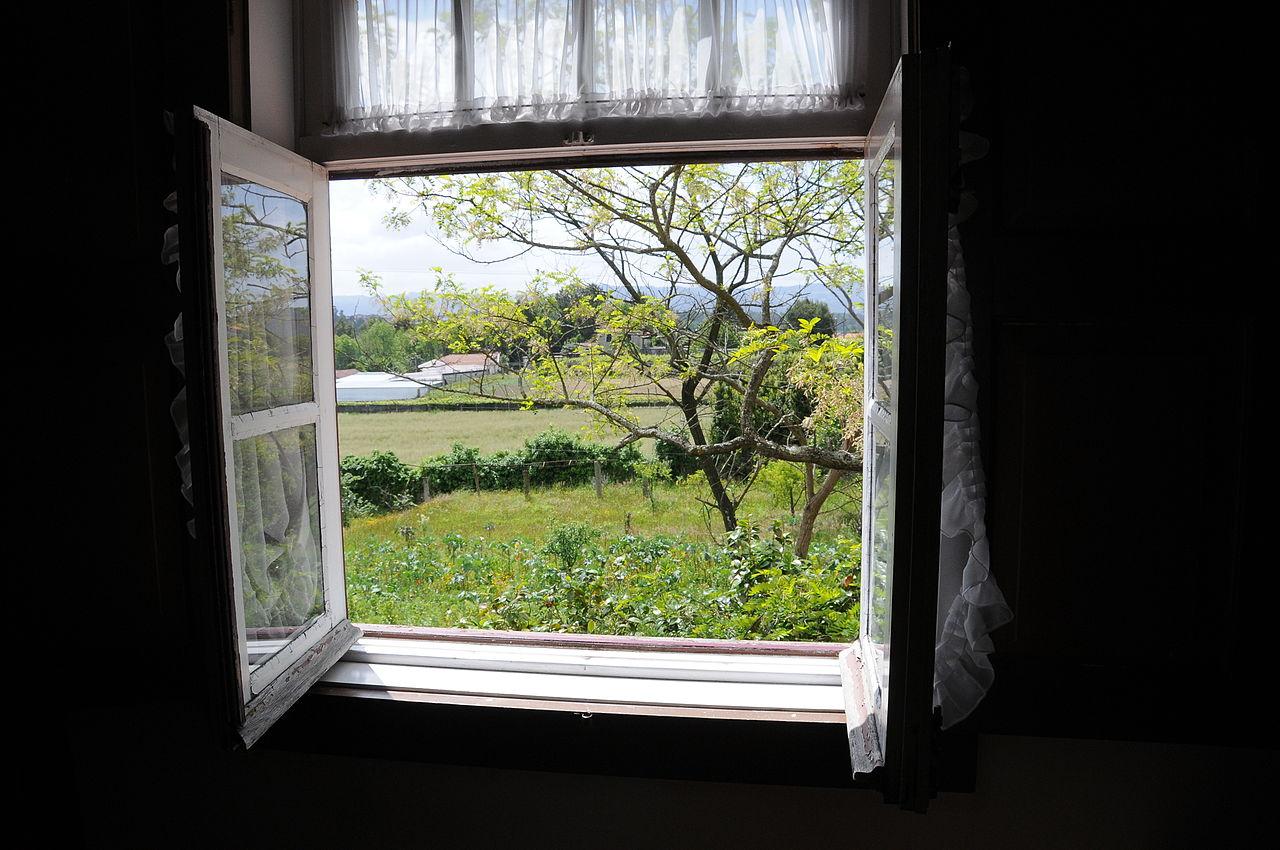 images of house windows cartoon filecamilo house windowjpg wikimedia commons