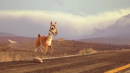 Gambar:Caminandes- Llama Drama - Short Movie.ogv
