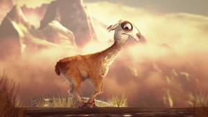 Файл:Caminandes- Llama Drama - Short Movie.ogv