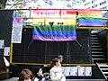 Caminhada lésbica 2009 sp 7.jpg