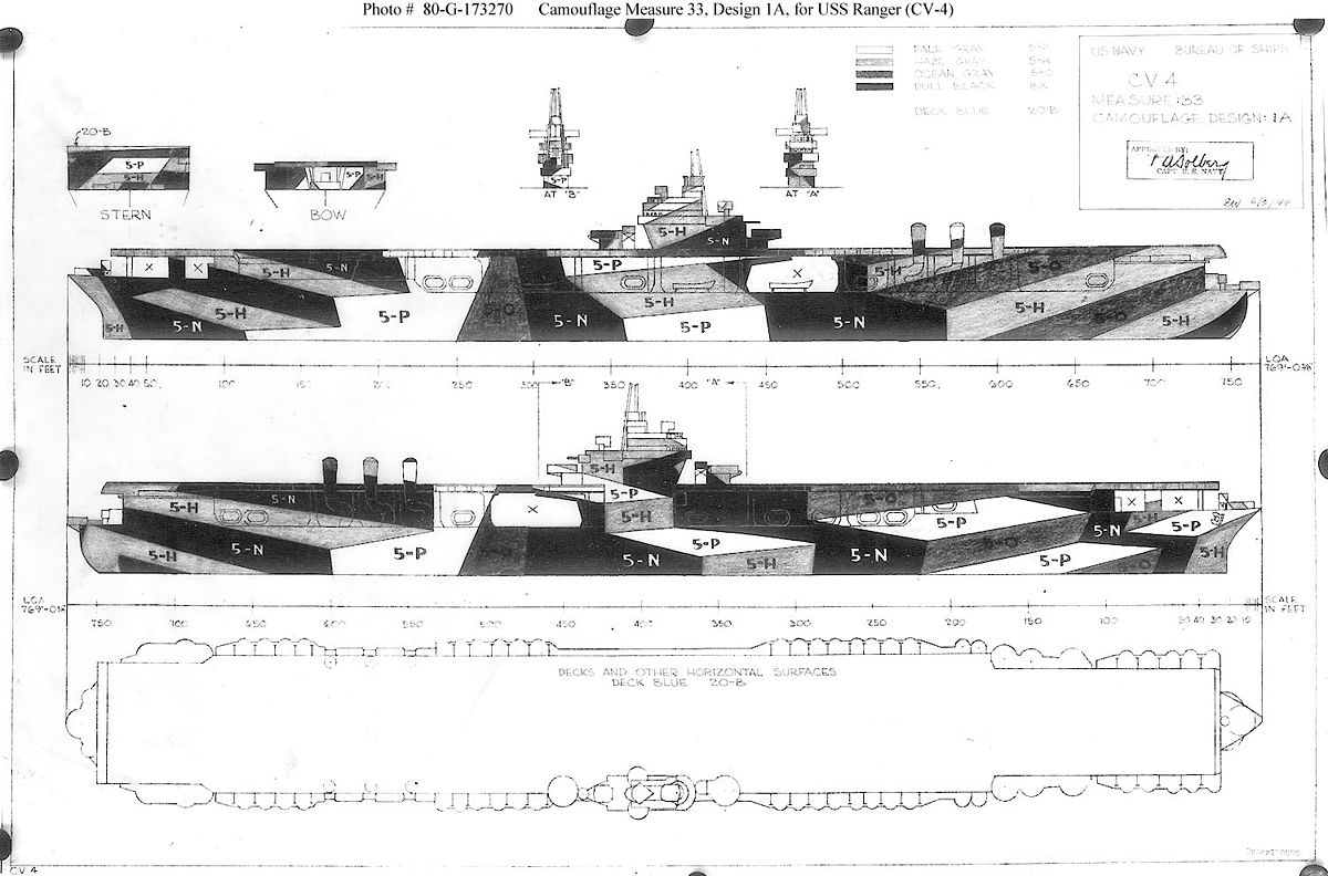 aircraft carriers in wwii The us navy started ww2 with 7 aircraft carriers another roughly 160 aircraft carriers were built during the war, including 24 essex-class fleet carriers capable of.