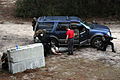 Camp Blanding Joint Training Center provided training facilities to Florida Regional Fugitive Task Force members 110225-A-QS632-009.jpg