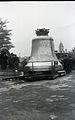 Campana dei caduti 1965 7.jpg