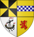 Campbell of Lochdochart arms.svg