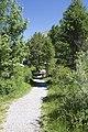Camping Morteratsch - panoramio (20).jpg