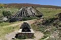 Campo del Agua 14 by-dpc.jpg