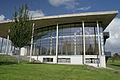 Campus Audimax Flensburg.jpg