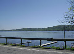 Canadarago Lake Rt28.jpg