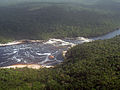 Canaima National Park.JPG