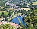 Canal de la Neste (Hautes-Pyrénées) 1.jpg