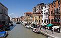 Canale di Cannaregio (7227730810).jpg