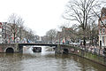 Canals of Amsterdam (5822055574).jpg