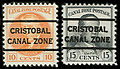 Canalzoneprecancel1928.jpg