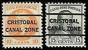 Canalzoneprecancel1928