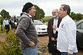 Cancilleres del Ecuador y Uruguay se reúnen (9260647841).jpg