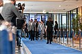 Candidates are arriving at the European Parliament (32913054177).jpg