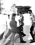 Canelli-1975-CERVINIA-arrivo-1.jpg