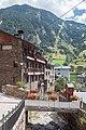 Canillo. Andorra 18.jpg