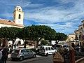 Canjáyar (Almería) (31957526558).jpg