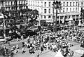 Cannes, pendant le Festival.jpg