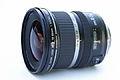 Canon EF-S 10-22.JPG