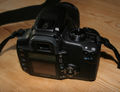 Canon EOS 350D rear.jpg