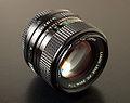 Canon NewFD 50mmF1.4.jpg