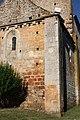 Canourgues - Eglise Saint-Pierre-ès-Liens - 03.jpg