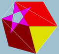 Cantellated great icosahedron vf.png