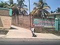 Cap-Haitien, Haiti - panoramio (46).jpg