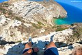 Cap Figalo hidden beach.jpg