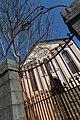 Capel Penlan, Pwllheli (48161117031).jpg