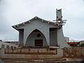 Capela N S Aparecida - Taguaí 010113 REFON 1.JPG