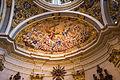 Capilla de la Sacristía Mayor.Catedral de Burgos (4952382544).jpg