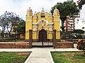 Capilla de la antigua hacienda de Maranga a66.jpg