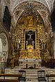 Capilla del Dulce Nombre de Jesús 2016001.jpg